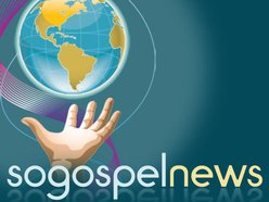 SoGospelNews