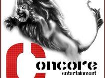 Concore Entertainment/ Universal Music Group
