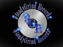 $teadyGrind Recordz™