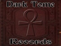 Dark Tome Records