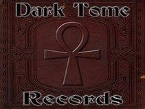 Dark Tome Records