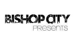 Bishop City Presents