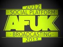 AF-UK
