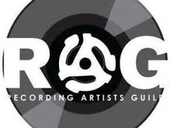 Recording Artist Guild