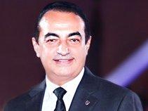 Mohamed Dekkak