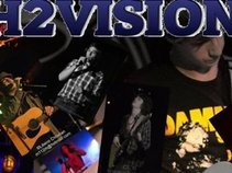 H2VISION Records