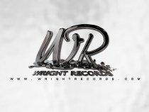 Wright Records, Inc.