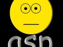 ASP Recordings