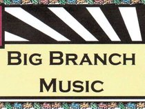 Big Branch Music Group