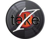 Take 7 Media