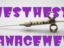 Anesthesia management- For the metal musician