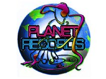 Planet records ltd