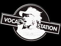Vocal Station