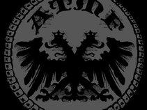 Aeternitas Tenebrarum Music Foundation
