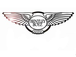 Bentley Boyz Music Group