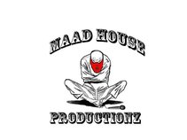 maad house management