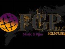 OFGP LLC (Recording Studio)