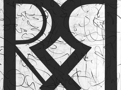 suRRism-Phonoethics