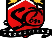 SCON PROMOTIONS