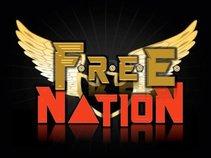 F.R.E.E. Nation Entertainment