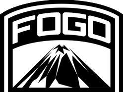 Fogo Management