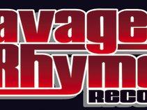 Savage Rhymes Records