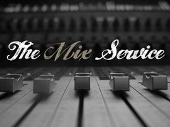 The Mix Service