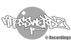 Krosswerdz Recordings