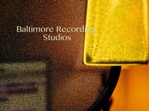 Baltimore Recording Studios