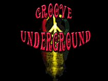 Groove Underground Inc.