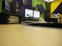 Screen Studio