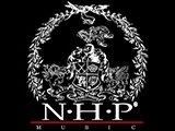NHP Music®