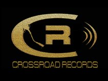 Crossroad Records