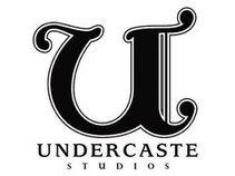 Undercaste Studios/Music