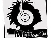 Mtu Kawaida