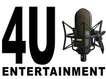 4UEntertainment