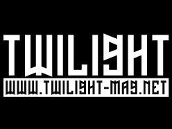 Twilight Promotion