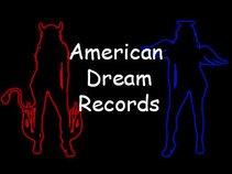 American Dream Records