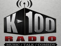 K-100 Radio | Chainless Entertainment