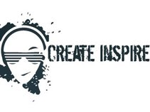Create-Inspire