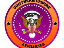 Southern Empire Affiliates