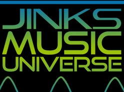 Jinks Music Universe
