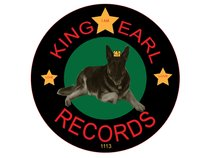 King Earl Records