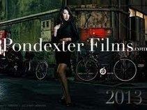 Pondexter Films