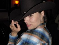 countryroses promotions alicia smoot