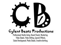 Cylent Beatz