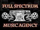 Full Spectrum Music Agency
