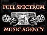 Full Spectrum Music Agency