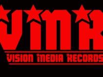 Vision Media Records