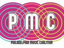 The Philadelphia Music Coalition